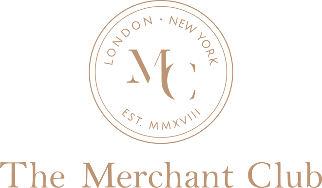 the_merchant_club_logo